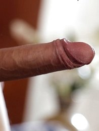 Raw: Lust For Hard Cock Knows No Bounds For This Polish Raw Dick Slut!