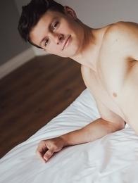 Sexy Twink Tyler Sweet. Nude Photoshoot.